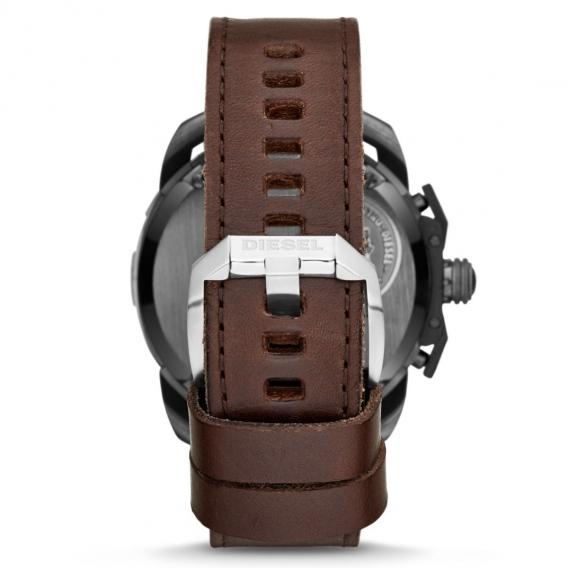Diesel klocka DZK790001