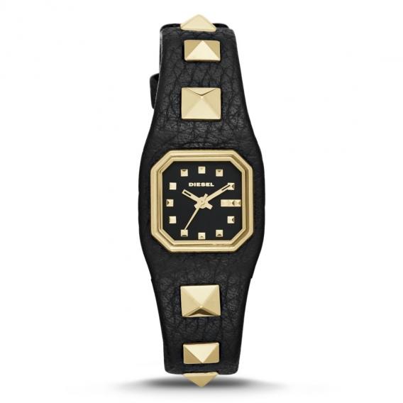Часы Diesel DZK61503