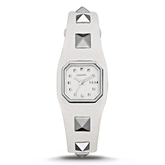 Часы Diesel DZK67505