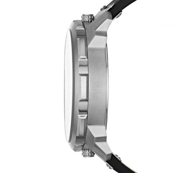 Часы Diesel DZK68379