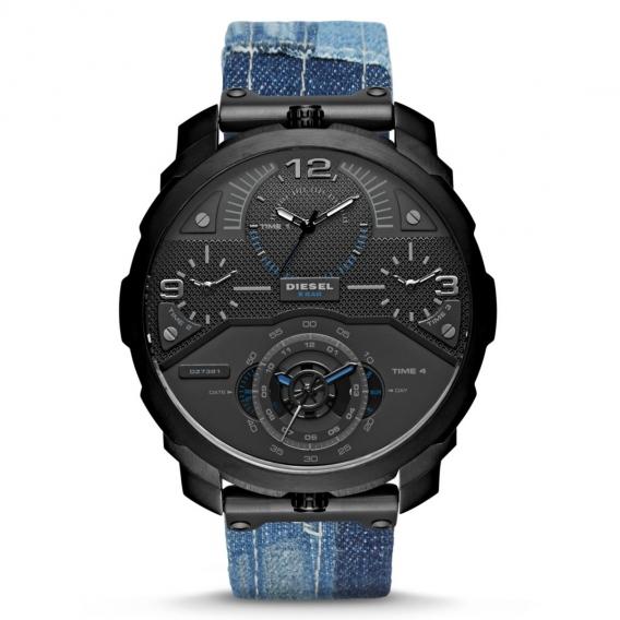 Часы Diesel DZK14381