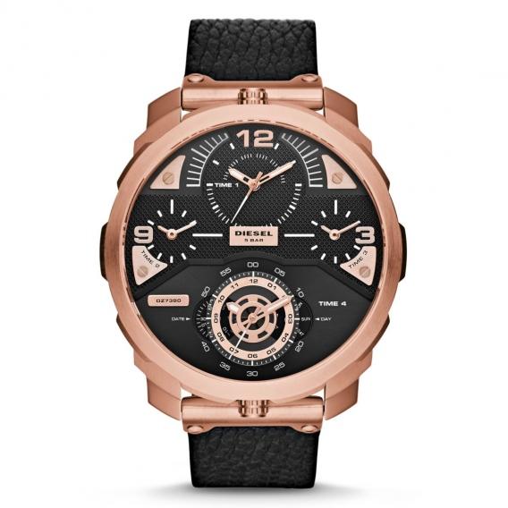 Часы Diesel DZK57380