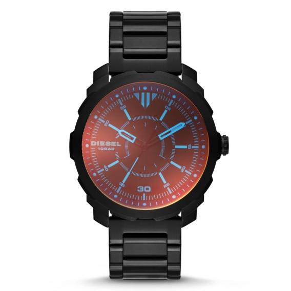 Часы Diesel DZK39737