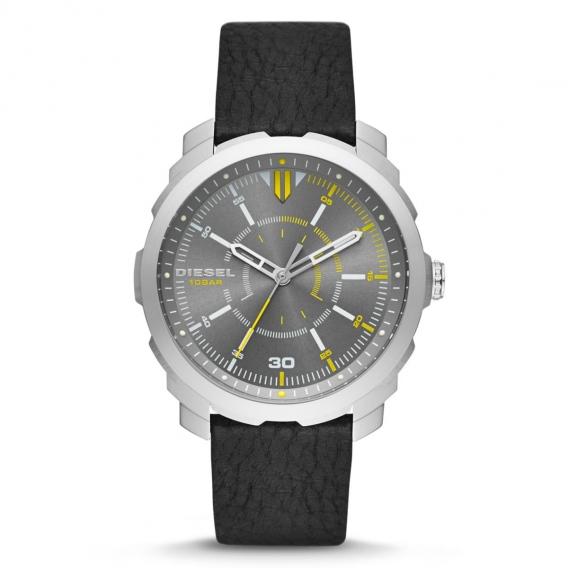 Часы Diesel DZK24739