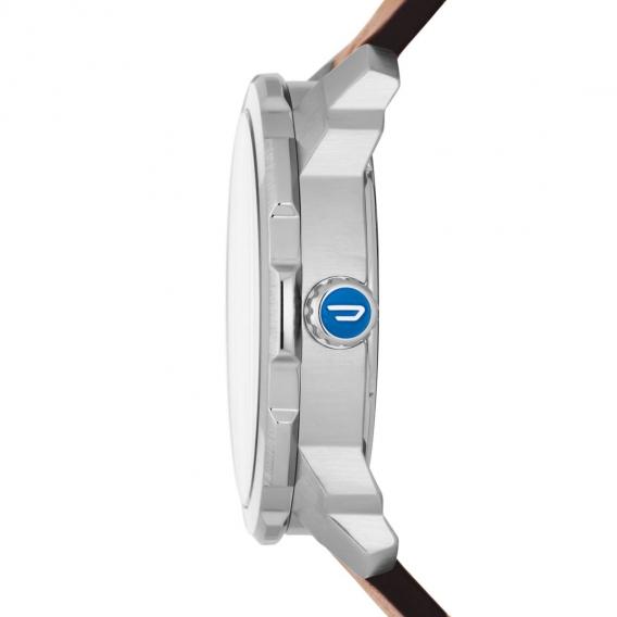 Часы Diesel DZK64736