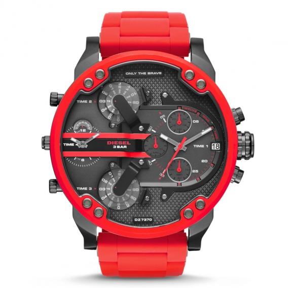 Часы Diesel DZK14370