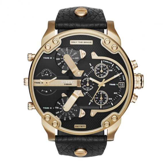 Часы Diesel DZK68371