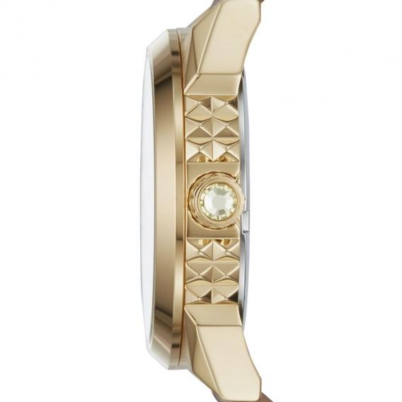 Часы Diesel DZK19516