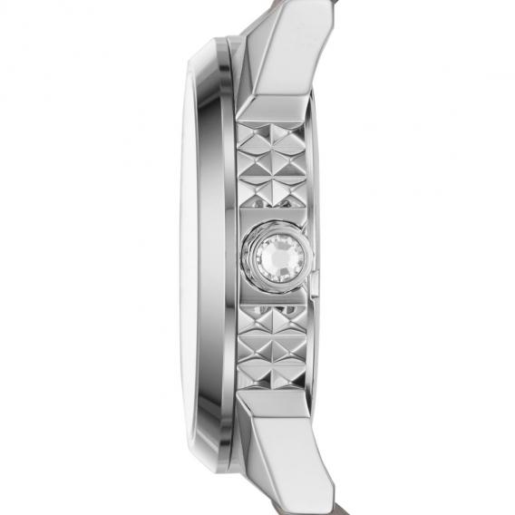 Часы Diesel DZK62515