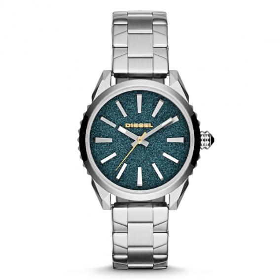 Часы Diesel DZK97475