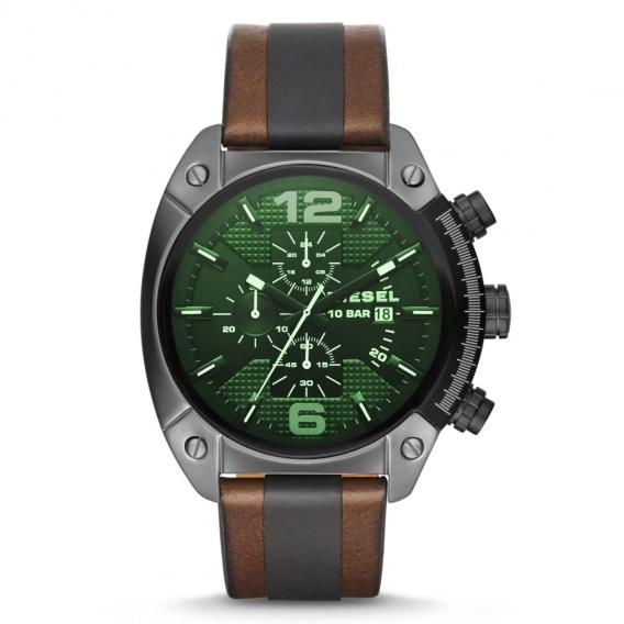 Часы Diesel DZK93414