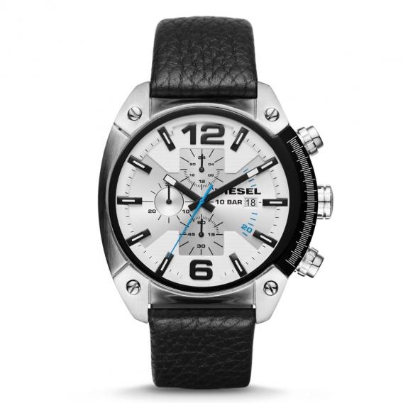 Часы Diesel DZK63413
