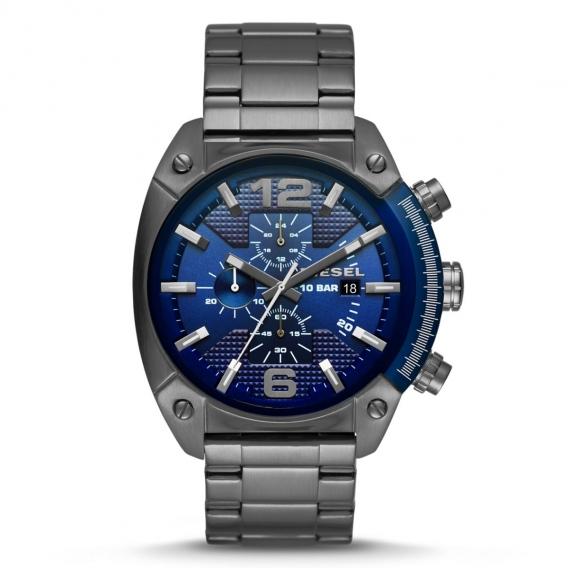 Часы Diesel DZK54412