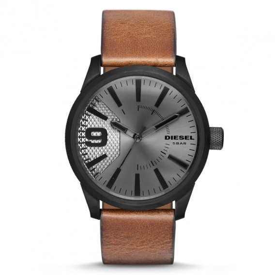Часы Diesel DZK25764