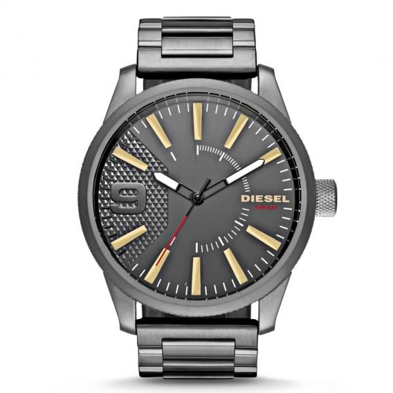 Часы Diesel DZK59762
