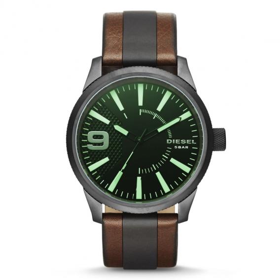 Часы Diesel DZK82765