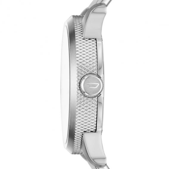 Часы Diesel DZK39763