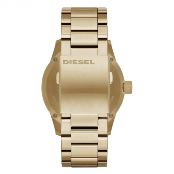 Часы Diesel DZK82761