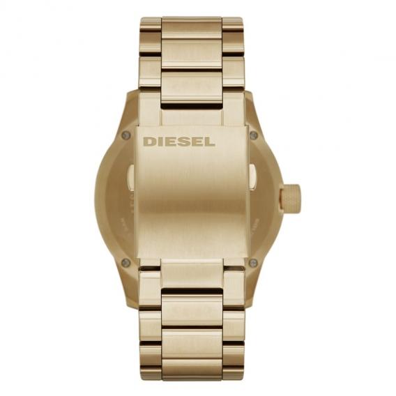 Diesel kello DZK82761