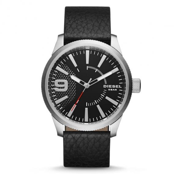 Часы Diesel DZK14766