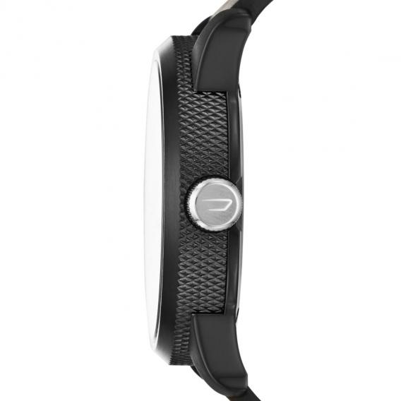 Часы Diesel DZK84776