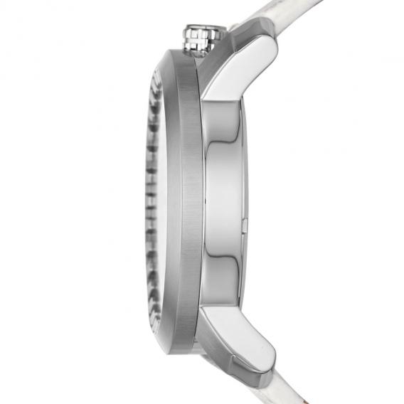 Часы Diesel DZK93752