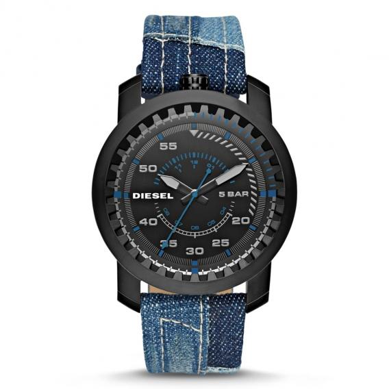 Часы Diesel DZK96748