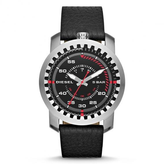 Часы Diesel DZK44750
