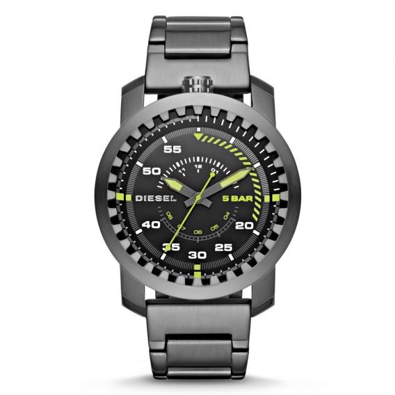 Часы Diesel DZK33751