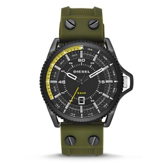 Часы Diesel DZK33758