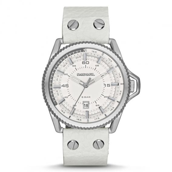 Часы Diesel DZK49755