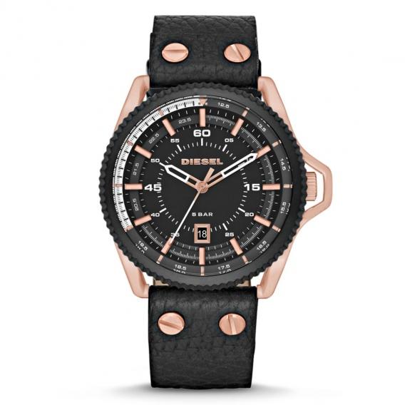 Часы Diesel DZK99754