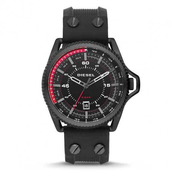 Часы Diesel DZK53760