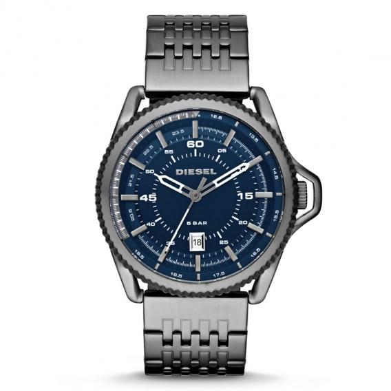 Часы Diesel DZK24753
