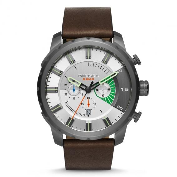 Часы Diesel DZK94410