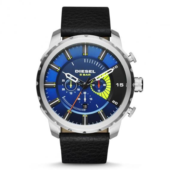 Часы Diesel DZK23411