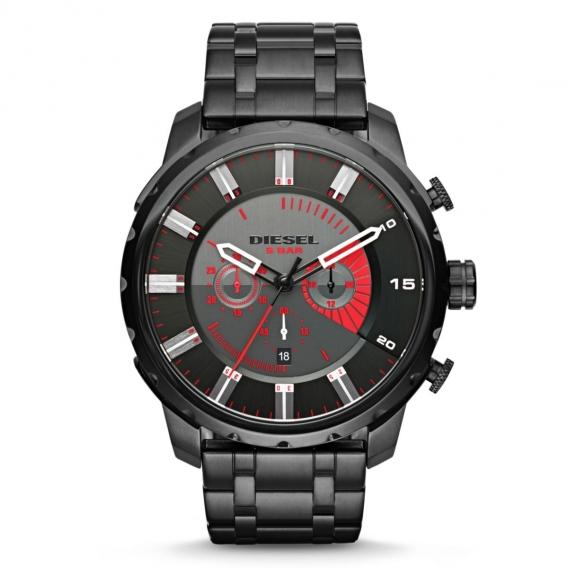 Часы Diesel DZK28367