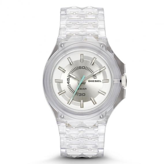 Часы Diesel DZK51709