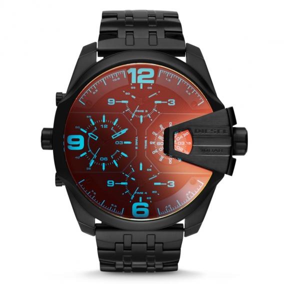 Часы Diesel DZK66373
