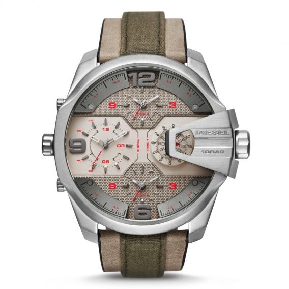 Часы Diesel DZK45375