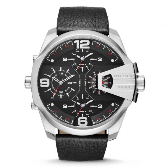 Часы Diesel DZK41376