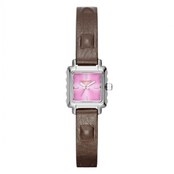 Часы Diesel DZK78479