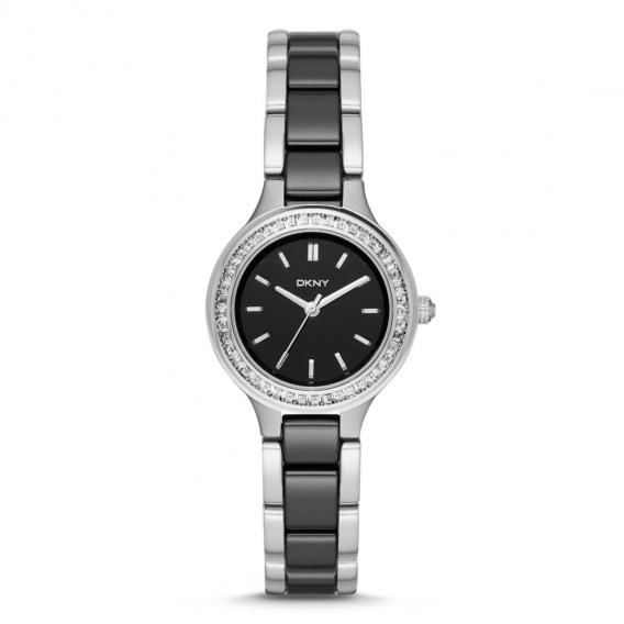 Часы DKNY DK13495