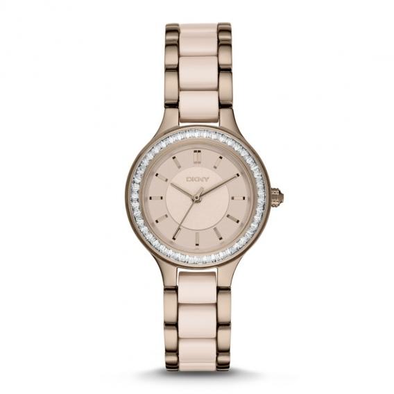 Часы DKNY DK35467