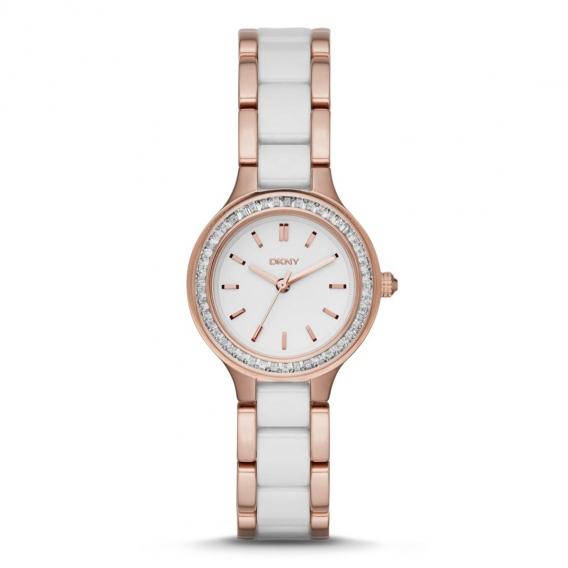 Часы DKNY DK63496