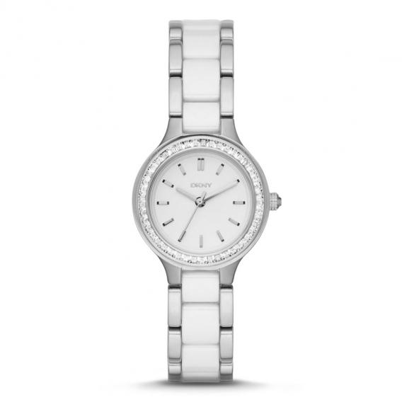 Часы DKNY DK85494