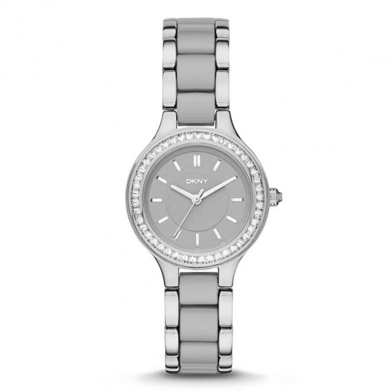 Часы DKNY DK47466