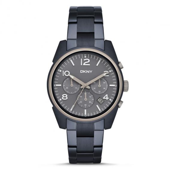 Часы DKNY DK17441