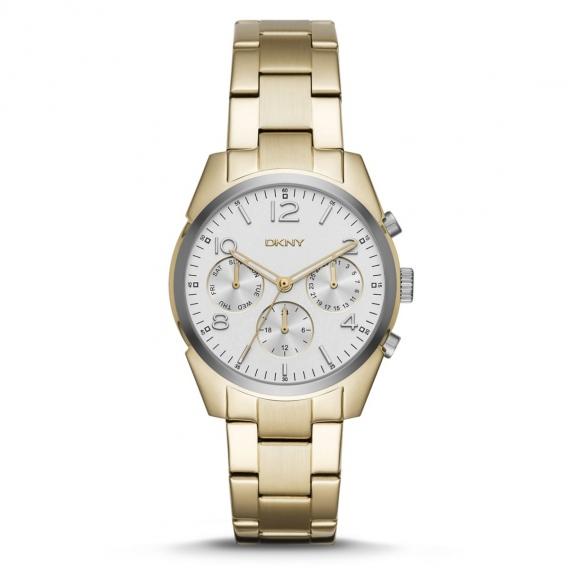 Часы DKNY DK78471