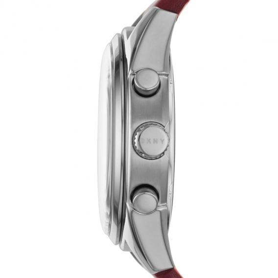 Часы DKNY DK79533
